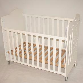 Cunas madera para beb s comprarpormalaga - Cunas de madera para bebes ...