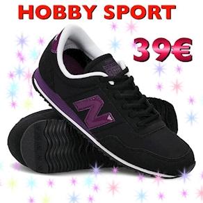 zapatillas new balance 39