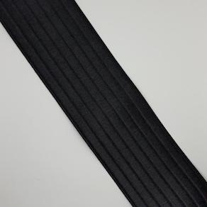 62495b53 Moda y Complementos de Mercería Alfambra en ComprarPorMalaga